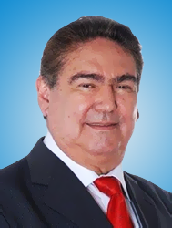 Aluizio Francisco Barros