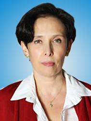 Carmen Migueles