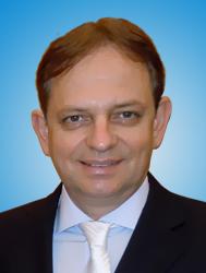 Riberto Araújo